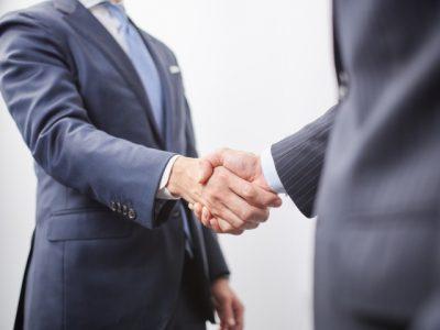 司法書士様へ ~離婚協議書・財産分与等の離婚相談における業務提携のご案内~